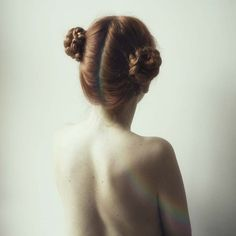 © Elisa Scascitelli