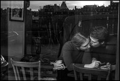 "As Valentine's Day approaches along with the Leica Fotopark Valentine's Day Challenge, we sat down with Peter Turnley to discuss his book ""French Kiss - A Love Letter to Paris"" and the love he has witnessed and experienced there: http://blog.leica-camera.com/photographers/interviews/peter-turnley-french-kiss-a-love-letter-to-paris-revisited/"