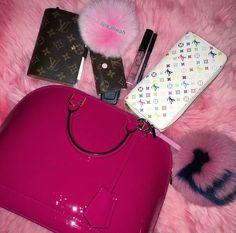 Purses And Handbags Pourse Cute Handbags, Cheap Handbags, Purses And Handbags, Popular Handbags, Brown Handbags, Gucci Handbags, Handbags Online, Coach Handbags, Luxury Bags
