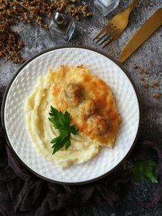 Home - Kifőztük Healthy Cooking, Poultry, Risotto, Hot, Mashed Potatoes, Chicken Recipes, Food And Drink, Turkey, Dishes