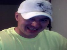 Heyjay31 on VaughnLive.TV [ Vaughn Live ] http://vaughnlive.tv - Possibly the greatest LIVE streaming video site on the internet! - Live Webcams, Live Video, Live Streaming, Live Broadcast, Live People