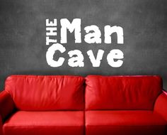 Man Cave Bar Measurements : Bar top dimensions frederick maryland and