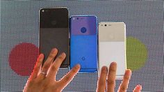 Verizon's Google Pixel phones won't be so terrible after all Read more Technology News Here --> http://digitaltechnologynews.com  Good news Android fans: Verizon's version of the Pixel and Pixel XL won't be second-rate to versions purchased from Google after all.  Last week Google told 9to5Google it would be in charge of releasing monthly security updates for Verizon's Pixels and Verizon would be in charge of pushing out system updates (read: new versions of Android).  Well that's no longer…