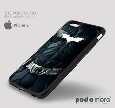 Batman Dark Knight Rises for iPhone 4/4S, iPhone 5/5S, iPhone 5c, iPhone 6, iPhone 6 Plus, iPod 4, iPod 5, Samsung Galaxy S3, Galaxy S4, Galaxy S5, Galaxy S6, Samsung Galaxy Note 3, Galaxy Note 4, Phone Case