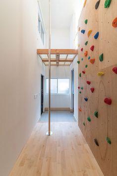 adhouse(アドハウス)の実例情報 | ハウジングこまち | Housing komachi