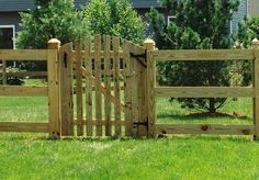 Frugal Fences Home Depot and fences nj