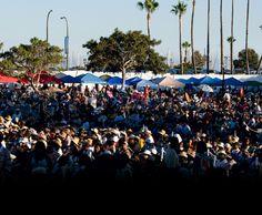 Home   Long Beach Jazz Festival