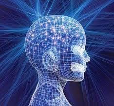 Cervello quantico, tutto è connesso nulla è diviso, siamo una sola ed unica unità