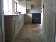 What is a kitchen unit service void a service void in essence customers kitchen reviews diy kitchens solutioingenieria Image collections