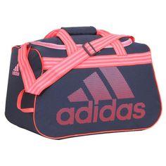 Buy pink adidas duffle bag   OFF47% Discounted 7b1b2611de