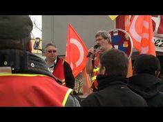 TV BREAKING NEWS Petroplus: la direction rejette en l'état les offres de reprises - http://tvnews.me/petroplus-la-direction-rejette-en-letat-les-offres-de-reprises/