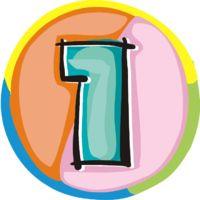 Top 10 des idées de jeux pour l'aide perso ou des ateliers en élémentaire