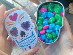 Funny sugar skull Sugar Skull, Funny, Sugar Skulls, Funny Parenting, Hilarious, Sugar Scull, Fun, Humor, Candy Skulls