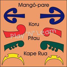 Playgroup Activities, Maori Designs, Nz Art, Maori Art, Library Displays, Stencil Painting, Abc News, Child Development, Art Lessons