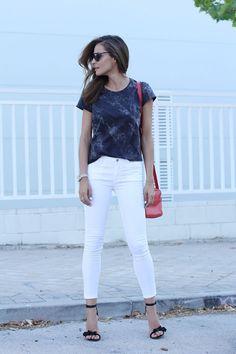 ladyaddict_look_jeans_blancos_inspiración_