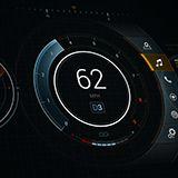 Behance :: Concept UI by Denny Moritz
