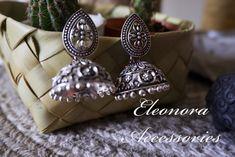 Instagram: eleonora_accessoriez Women Accessories, Fashion Accessories, Bracelet Watch, Bracelets, Womens Fashion, Instagram, Bangles, Women's Fashion, Bracelet