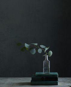 Food Photography Matt Armendariz - Still Life - 1