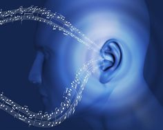 A drug that restores hearing in deaf mice Drugs, Restoration, Neon Signs, Mice, Computer Mouse