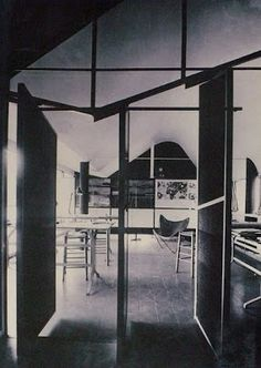 Atelier para artistas-Bonet
