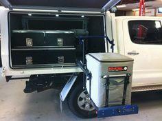 4x4 & Marine Accessories ⁄ Installations | Other Parts & Accessories | Gumtree Australia Swan Area - Malaga | 1088563511