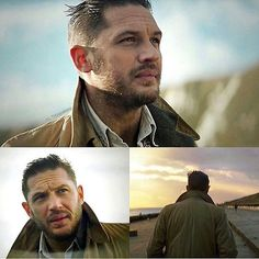 Amazing screen caps from today's release of the sky mobile advert starring tom and his louboutins @tomhardyvariations