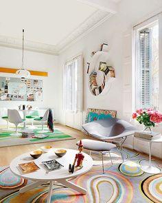 Hip-Apartment-Barcelona_1