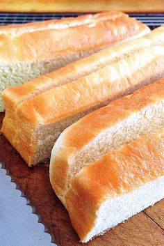 Casserole Recipes Using Hot Dog Buns