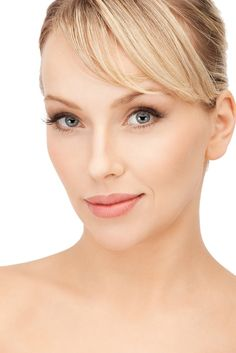 14 Best Injectables and Dermal Fillers at Mariposa
