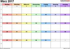kalender-maerz-2017-q.png 1.004×706 Pixel