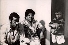 O Homem Patropi - Trip Mano Brown, Taj Mahal, Jorge Ben, Samba, Che Guevara, Rocks, Idol, American, Classic