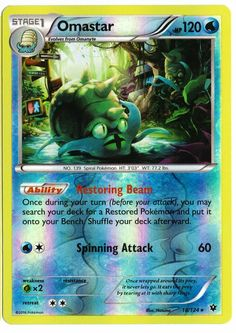 good pokemon cards ex - Google Search | Asher's Pins ...