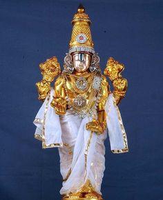 Sri Balaji Tour Package is Best Tour Operator in Bangalore Online With Quick/Sheegra Darshan to Tirupati Tour Package from Bangalore By C. Lord Krishna, Lord Shiva, Mahakal Shiva, Shree Krishna, Radhe Krishna, Venkateswara Temple, Lord Balaji, Lord Mahadev, Indian Goddess