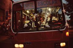 Otra opción para llegar a la fiesta.  Fotografo de bodas en Argentina - BGfoto - Fotoperiodismo de Bodas - Beto Gomez - fotografía - bodas en Argentina - casamientos - Wedding Photographer - fotos de bodas - fotos de casamientos