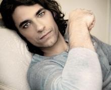 Αποστόλης Τότσικας Dark Hair, Actors & Actresses, Hot Guys, Greece, Greece Country, Brunette Hair