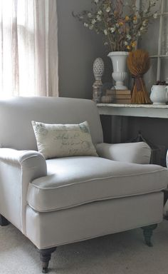 Hayes Recliner Chair | Chairs | Living Room | Furniture | Z ...