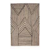 Porte Wool Rug by Citta Design | Citta Design Australia