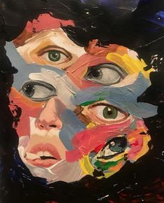 pencil drawings - curaaated com artsy curaaatedcom Art Sketches, Art Drawings, Pencil Drawings, Collage Kunst, Posca Art, Illustration Art, Illustrations, Ap Art, Arte Pop
