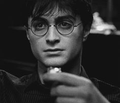 hp gifs | ... potter, hp, hp forever - inspiring animated gif picture on Favim.com