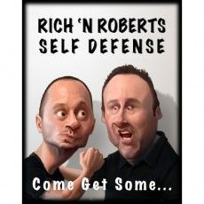 Just 3 months away and the limited number of spots are beginning to be reserved!  :0)  Click on this link to check out all that will be covered at our upcoming 3 Day Self Defense Retreat!  http://www.safeinternational.biz/self-defense-class-events.html #selfdefenseinstructors #selfdefenseseminar #selfdefenseretreat