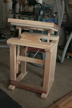 46 Best Workmate Images On Pinterest Woodworking