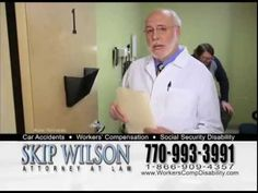 http://www.youtube.com/watch?v=tR-f0u0ZKxo  Dallas Car Wreck Lawyer 214-427-1060 Car Wreck Attorney