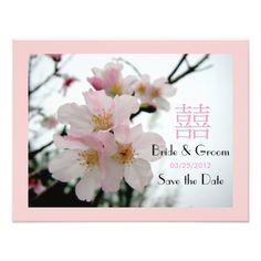 Spellbinders shapeabilities dies-cherry blossoms dating