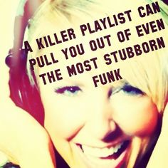 my ZUMBA playlist always gets me pumped up! health-fitness-and-nutrition Music Love, Music Is Life, 80s Music, Quotes To Live By, Me Quotes, Zumba Quotes, Music Heals, Word Up, My Tumblr