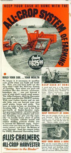 Ford Tractor Hydraulic Diagram