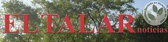 www.eltalarnoticias.com.ar