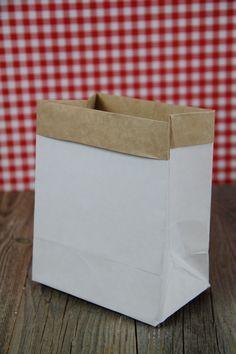Chair Socks, Paper Shopping Bag, Bags, Christmas, Xmas, Origami Christmas, Diy Gifts, Handbags, Navidad