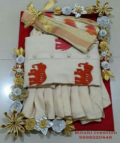 Wedding Packaging, Gift Packaging, Trays, Wedding Gifts, Wedding Decorations, Marriage, Gift Wrapping, Album, Creative