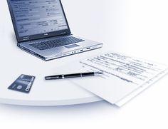 Методы и инструменты стратегического планирования