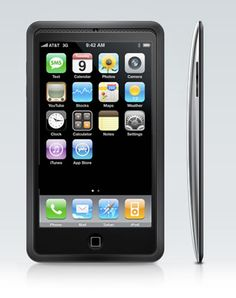 iPhone 5 is rumored to be releasing anytime this year. Already there are many concept, leaked and expected pics for Apple iPhone Free Iphone 5, New Iphone, Iphone 4s, Iphone Cases, Iphone Shop, Latest Mobile Phones, Newest Cell Phones, Beautiful Wallpaper Hd, Cool Wallpaper